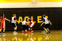 2015-02-15_BUCYRUS_COLCRAWFORD2_BBALL_5THGRADE-8