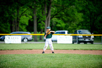 2015-06-02_AMSHOE_NATIONWIDE_MINORS-2