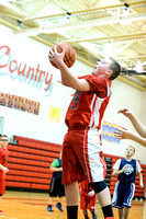 2015-12-20_BUCYRUS2_CAREY2_6THBBBALL-20