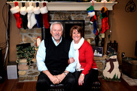 2014-12-21_HILL_FAMILY-15