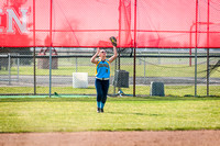 2014-04-18_RIVER_VALLEY_BUCYRUS_VSOFTBALL-3