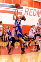 2015-02-12_WYNFORD_UPPERSANDUSKY_BBALL_7THGRADE-19
