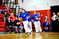 2015-01-10_WYNFORD_BUCYRUS_VBOYS-6