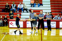 2014-12-17_BUCYRUS_POLICE_FIRE_CHARITY_GAME-4