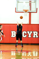 2015-02-01_COLONELCRAWFORD_BUCYRUS_BBALL_6THGRADE-15