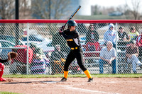 2014-04-22_COLONEL_CRAWFORD_BUCYRUS_VSOFTBALL-14