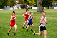 2016-10-22_CROSS_COUNTY_DISTRICTS-9