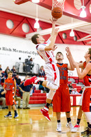 2016-12-02_BUCYRUS_GALION_JVBBALL-19