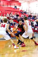 2017-02-07_UPPERSANDUSKY_BUCYRUS_JVBBBALL-16