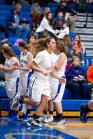 2017-02-10_UPPERSANDUSKY_WYNFORD_VGBBALL-3