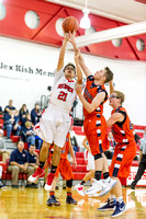 2016-12-02_BUCYRUS_GALION_JVBBALL-15