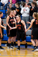 2017-02-10_UPPERSANDUSKY_WYNFORD_VGBBALL-12