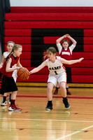 2017-03-05_BUCYRUS_UPPERSANDUSKY_4THGBBALL-9