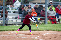 2017-05-02_BUCYRUS_LL_MINORS_GAMES-10