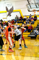 2015-02-15_BUCYRUS_COLCRAWFORD2_BBALL_5THGRADE-6