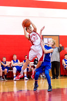 2017-01-26_CAREY_BUCYRUS_7THBBBALL-14