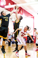 2017-02-04_COLCRAWFORD_BUCYRUS_JVBBBALL-11