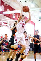 2017-02-07_UPPERSANDUSKY_BUCYRUS_JVBBBALL-19