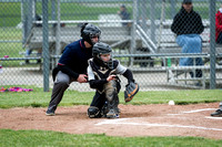 2017-05-02_BUCYRUS_LL_MINORS_GAMES-7