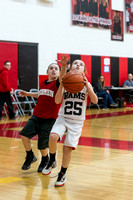 2017-03-05_BUCYRUS_UPPERSANDUSKY_4THGBBALL-4