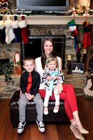 2014-12-21_HILL_FAMILY-10