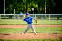 2015-06-02_AMSHOE_NATIONWIDE_MINORS-9