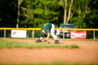2015-06-02_AMSHOE_NATIONWIDE_MINORS-17