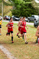 2016-10-22_CROSS_COUNTY_DISTRICTS-13