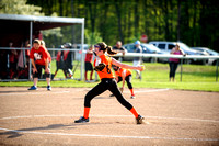 2015-05-06_WBCO_SPRENG_SOFTBALL-3