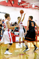 2015-12-19_UPPERSANDUSKY_BUCYRUS_JVBBBALL-6