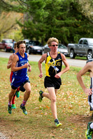 2016-10-22_CROSS_COUNTY_DISTRICTS-10