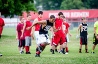 2014-07-14_BUCK52ICON_FOOTBALL_CAMP-15