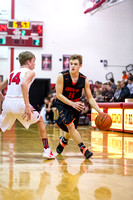 2017-02-07_UPPERSANDUSKY_BUCYRUS_JVBBBALL-18