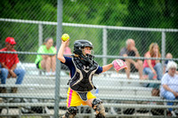 2015-05-23_HORD_LIONS_MINORS-11