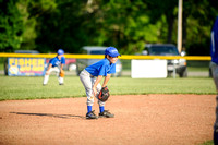 2015-06-02_AMSHOE_NATIONWIDE_MINORS-10
