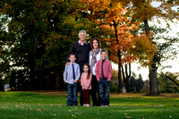 2015-10-14_HILL_FAMILY-6