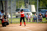 2015-05-06_WBCO_SPRENG_SOFTBALL-5