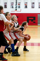 2017-03-05_BUCYRUS_UPPERSANDUSKY_4THGBBALL-13