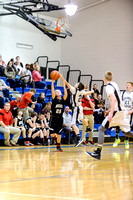 2015-02-05_COLONELCRAWFORD_MOHAWK_BBALL_7THGRADE-10