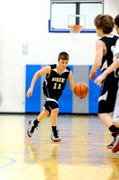 2015-02-05_COLONELCRAWFORD_MOHAWK_BBALL_7THGRADE-19