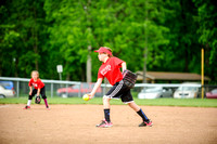 2015-05-23_HORD_LIONS_MINORS-15