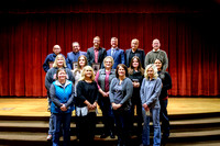 2017-01-06 Bucyrus HS Hall Of Fame