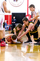 2017-02-04_COLCRAWFORD_BUCYRUS_JVBBBALL-9