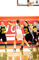 20141204_BUCYRUS_COLONE_CRAWFORD_7THGRADE-20