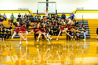 2016-01-30_BUCYRUS_COLCRAWFORD_JVBBBALL-3