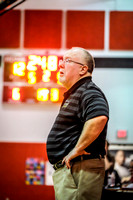 2016-01-14_COLCRAWFORD_BUCYRUS_7THGBBALL-17
