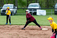 2017-05-02_BUCYRUS_LL_MINORS_GAMES-17