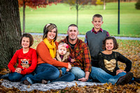 20131103_HILL_FAMILY-7