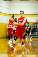 2016-12-23_BUCYRUS_COLCRAWFORD_JVBBBALL-13