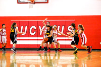 2016-01-14_COLCRAWFORD_BUCYRUS_7THGBBALL-10